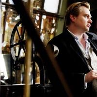 A tökéletes trükk - Nolan filmek #4