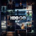 Az HBO GO karantén könnyítő kínálata - I.rész