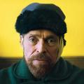 A világ van Gogh szemével