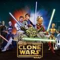 A Klónok háborúja sorozat legjobb történetei