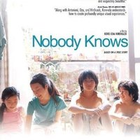 Éveken át egyedül - Anyátlanok (2003)