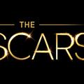 Oscarra várva