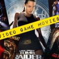 Az 5 legalulértékeltebb videojáték adaptáció