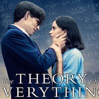 Stephen Hawkingra emlékezünk