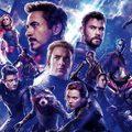 Az eddig ismert Marvel-univerzum vége