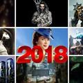 2018 a mi szemünkkel