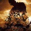 Batman: Kezdődik! –Nolan filmek #3