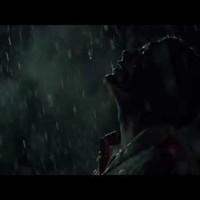 Hannibal - A második fogás