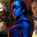 A Watchmen világának 10 legjobb karaktere