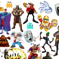 """5 videojáték """"gonosz"""", akiknek igaza volt"""