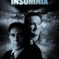 Álmatlanság - Nolan filmek #2