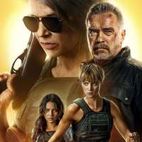 Terminator 2.5 - Egy franchise végzete
