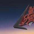 A tíz legjobb Fargo sorozatkarakter
