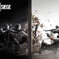 A Call of Duty, amihez gondolkodni kell