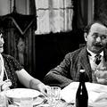 Kabos és a magyar Hollywood aranykora