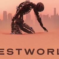 A Westworld a jövőbe költözik
