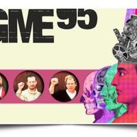 Dogma 95, a filmes mozgalom I.