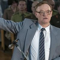 A Csernobil igazságrealizmusa