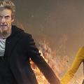 A Menny küldte Doktor és a befejezések átka