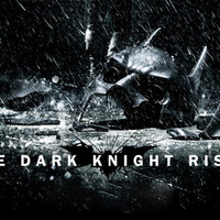 Sötét Lovag: Felemelkedés - Nolan filmek #7