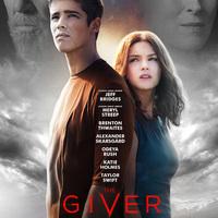 Az emlékek őre - The giver (2014)
