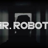 Kicsoda Mr. Robot?