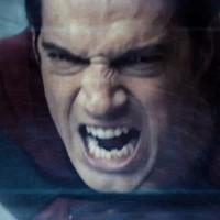Zack Snyder + Superman = Geekgasm