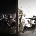 A 10 legjobb taktikai FPS