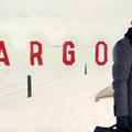 Döntöttél, én vagyok a következmény - Fargo (2014)
