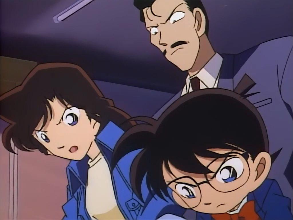 detective_conan_018.jpg