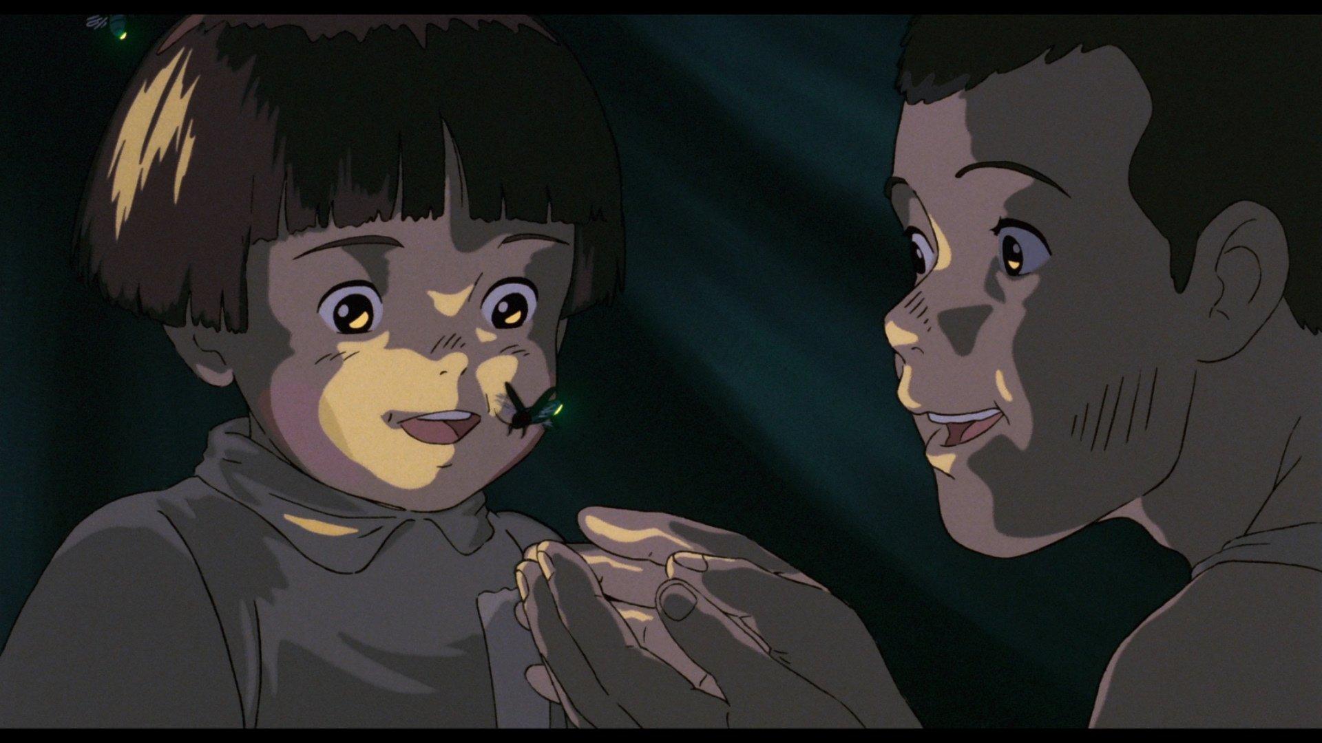 fireflies3.jpg