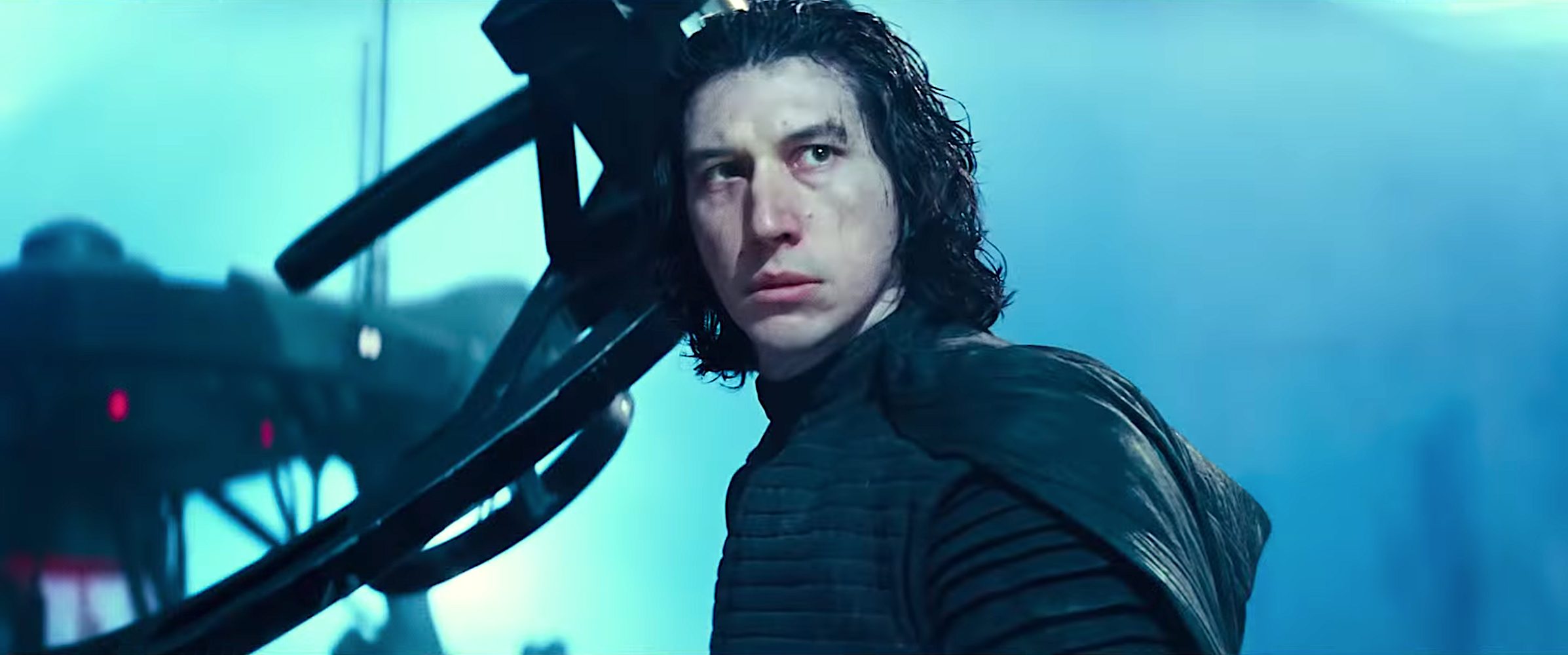 kylo-ren-the-rise-of-skywalker-star-wars-1572014978.png