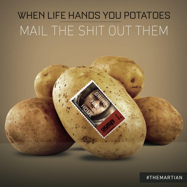 potatos-640x640.jpg