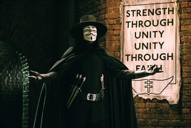 1v-for-vendetta-20060221085720576-1412708_640w.jpg