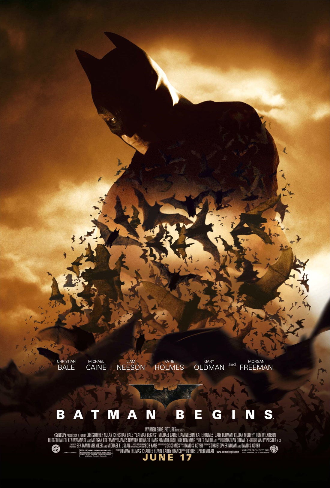 2012-09-batman-begins-plakát.jpg