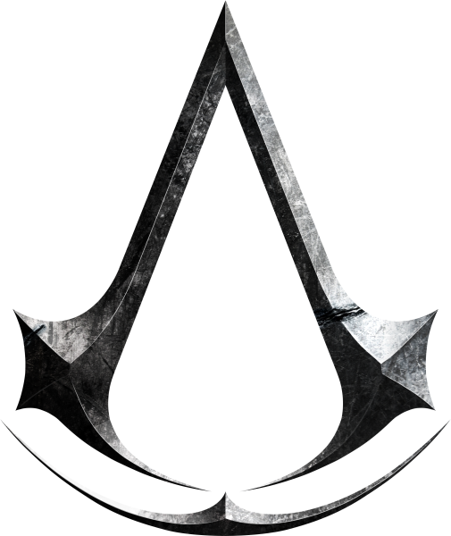 2415_assassins-creed-iii-prev.png