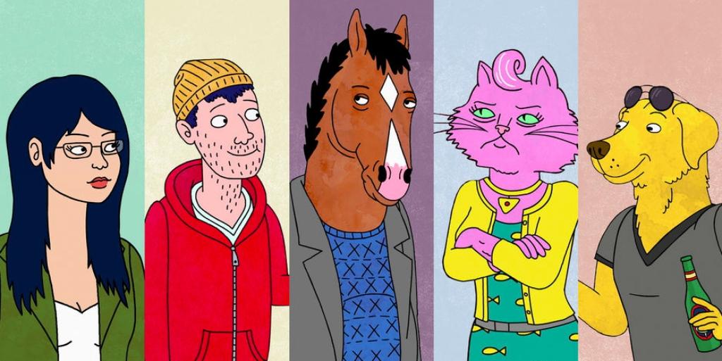 46-468856_the-main-cast-of-bojack-horseman-bojack-horseman.jpg