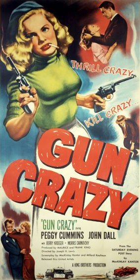 Gun_Crazy_(1950_film)_poster.jpg