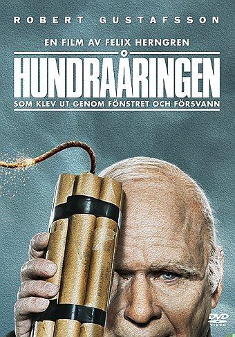 Hundraåringensomklevutgenomfönstretochförsvann-DVDFilm-0051321.jpg