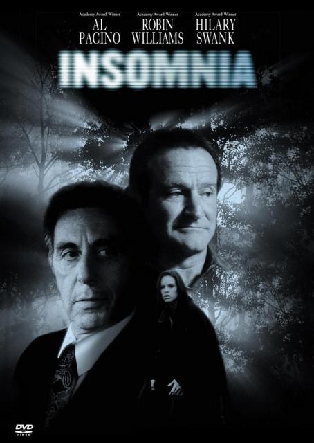 Insomnia-2002.jpg