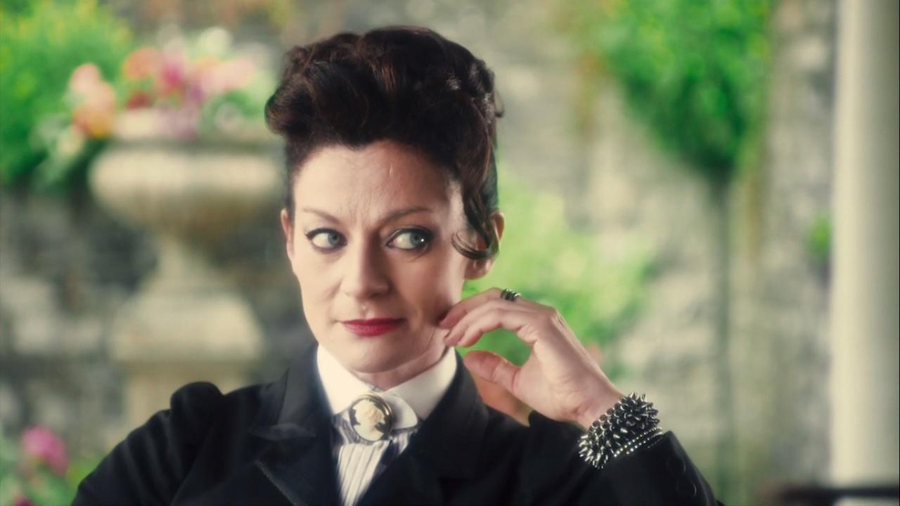 Missy-Doctor-Who.jpg