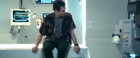 Moon_Sam-Rockwell-green-shirt-front-001.jpg