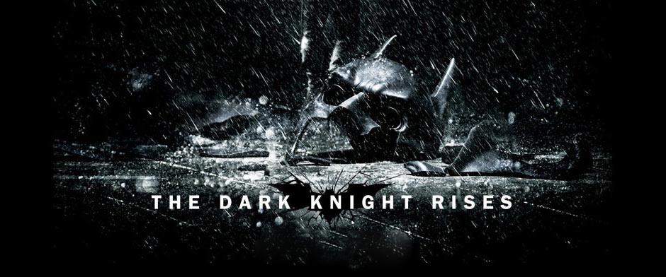 The-Dark-Knight-Rises-2012-Movie-Title-Banner.jpg