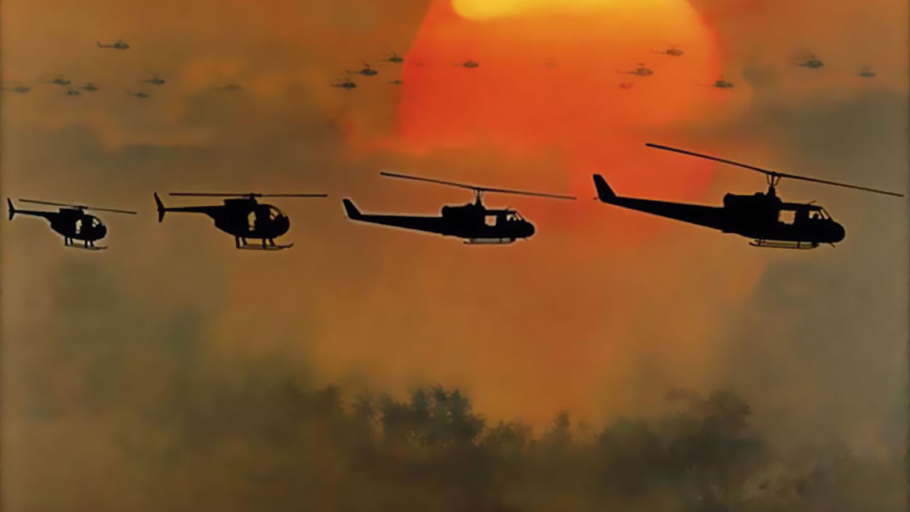 apocalypse-now-1979-wallpapers-12.jpg
