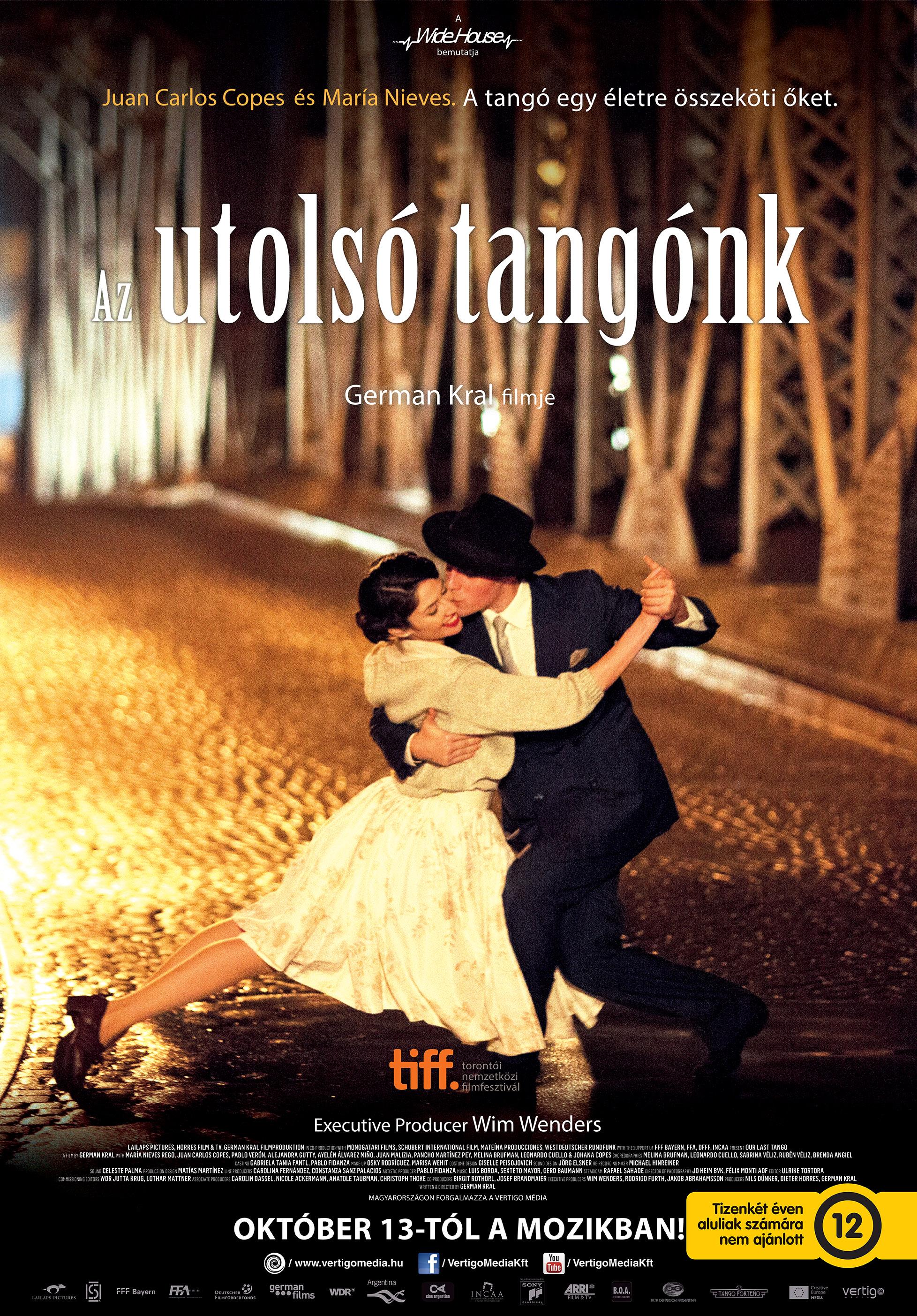 az_utolso_tangonk_plakat.jpg