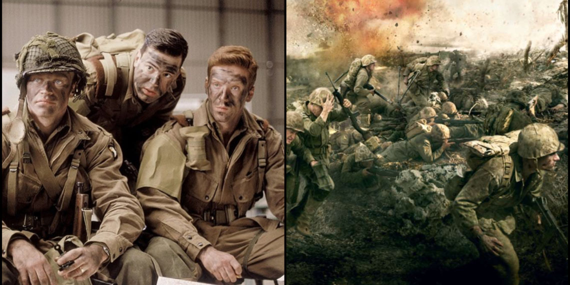 bandofbrothers-pacificc-1140x570.jpg
