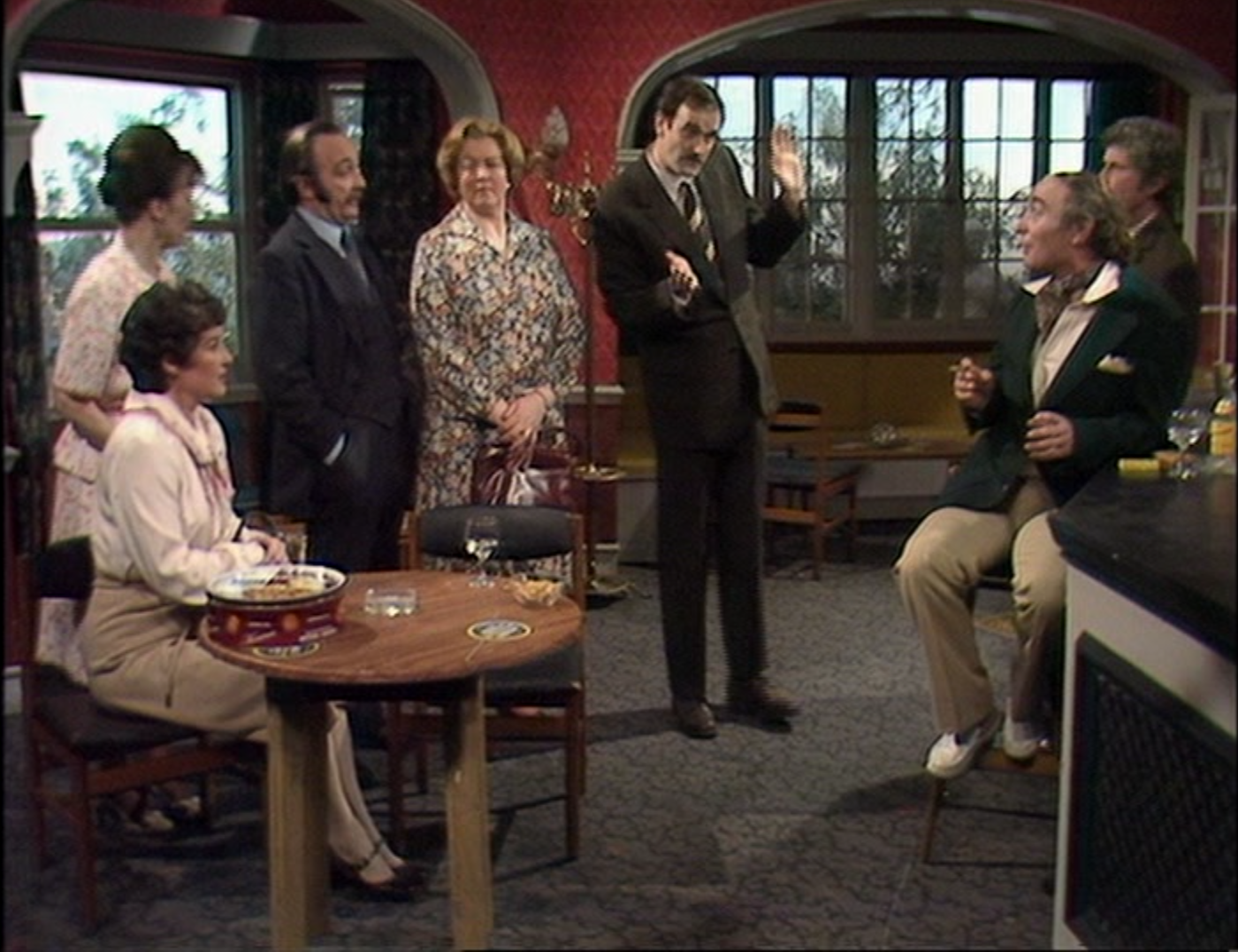 basil_anniversary_fawlty_towers.png