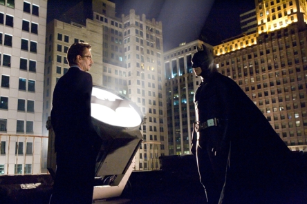 batman-begins-20050526092925577-000.jpg