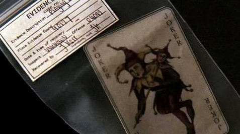batman-begins-joker-card.jpg