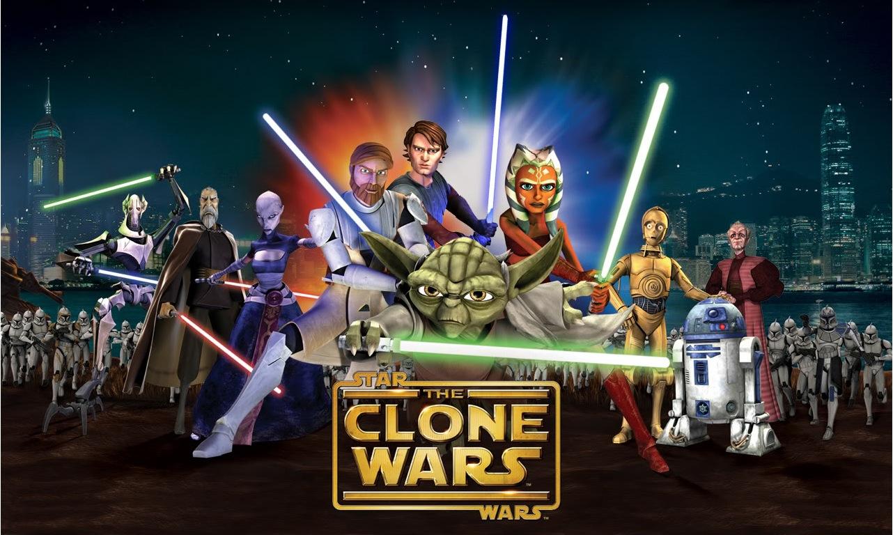 clone_wars.jpg